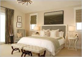 chambre à coucher romantique chambre a coucher romantique decoration style romantique chambre a