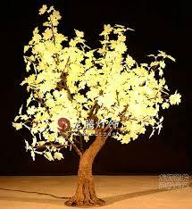 wholesale lighted maple tree buy best lighted maple tree