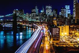 busy nyc night life wall mural wall murals and busy nyc night life busy nyc night life wall mural