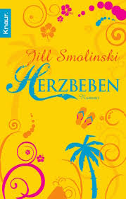 smolinski books flip flopped by smolinski