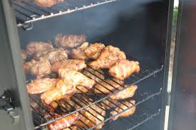 masterbuilt electric smoker recipes chicken 96 outstanding for how