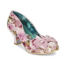 Wedding Shoes Irregular Choice Irregular Choice Star Wars Lightsaber Trainers Irregular Choice