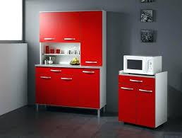 meubles de cuisine lapeyre meubles de cuisine but meuble de cuisine en bois meubles