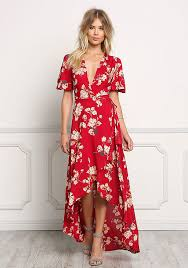 wrap dress for wedding guest best 25 wedding guest dresses ideas on