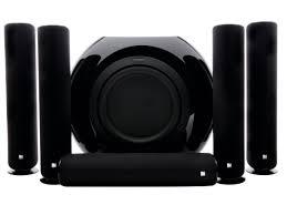 speaker design kef kht5005 2 review techradar