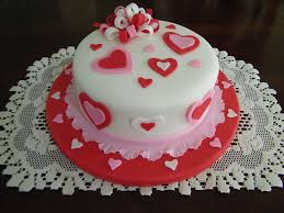 valentines day hearts cake country u0026 victorian times