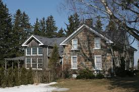additions and renovations house designs interior designersmartin innerkip stone farmhouse 03 38