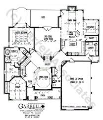 home planners inc house plans 44 best house plans images on home plans