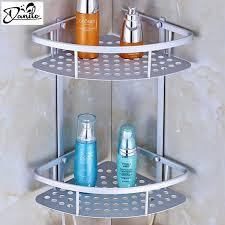 bathroom accessories ideas 15 extraordinary bathroom shower accessories ideas direct divide