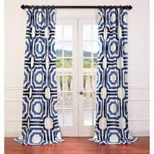 Hypoallergenic Curtains Lined Curtains U0026 Drapes Shop The Best Deals For Nov 2017