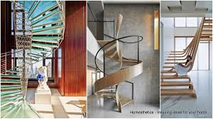 home stairs design 10 eye catching staircase designs that will fascinate you