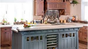 blue kitchen paint color ideas kitchen rustic blue kitchen cabinet