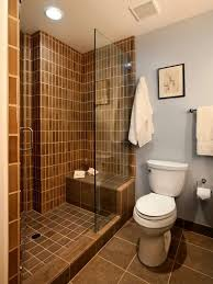 open shower bathroom design bathroom cabinet mosaic traditional for room tiny spaces narrow