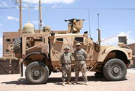 army vehicles army reaches out to industry for gps tracking technology for