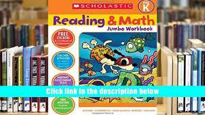 best afoqt study guide ebook online reading math jumbo workbook grade prek for trial