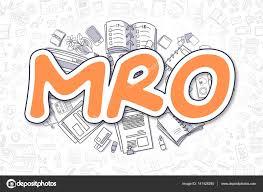 100 mro stock 100 mro stock midwest industries gen ii ak