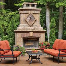 product spotlight belgard elements fireplace collection outdoor