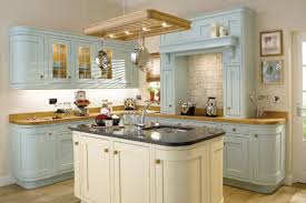 modern country kitchen ideas 15 country kitchen ideas interior fans modern country
