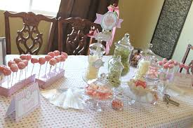 baby shower candy bar ideas baby shower theme cakes likes a party