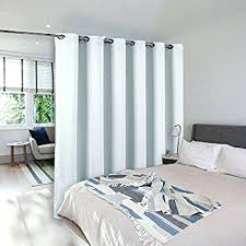 Fabric Room Divider Divider Curtain Room Divider Curtain Rod Bosssecurity Me