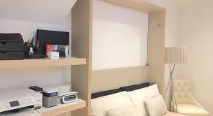 westminster studio apartment book online bed u0026 breakfast europe