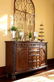 Dining Room Servers Sideboards Furniture Astonishing Deluxe Dining Room Server Mirror Darling