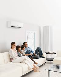 mitsubishi electric cooling and heating mitsubishi electric mini split paul revere revolutionary service