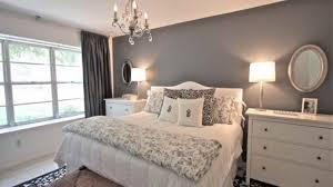 Bed Set Walmart Bedding Set Imposing Grey White Bedding Sets Sensational Lemon