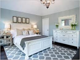 Potterybarn Best Time Of Year To Car Hardwood Flooring Ideas About - Crate and barrel black bedroom furniture