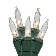 incandescent string lights 100 mini string lights string lights