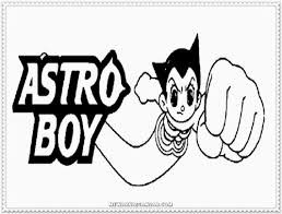 30 boy coloring pages coloringstar for astro boy coloring pages