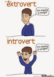 Personality Meme - introvert and infj personality type memes part 2 clean meme central