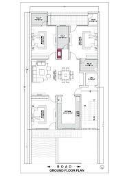 house floor plan app up house floor plan up house floor plan app free baddgoddess com
