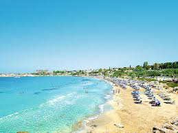 paphos cyprus egyliere travel