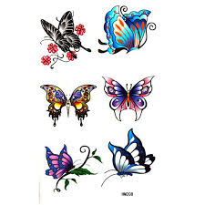 21 best colorful butterfly designs images on