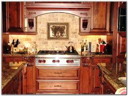 kitchen cabinets backsplash kitchen cabinets backsplash kitchen cherry cabinets