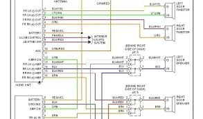 trane air handler wiring diagrams d341429p04 trane blower wiring
