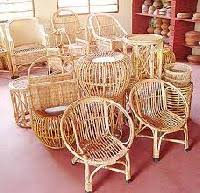 Hanging Cane Chair India Cane Furniture Manufacturers Suppliers U0026 Exporters In India