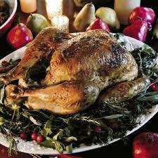 thanksgiving dinner charleston sc page 4 divascuisine