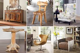 Small Chair For Living Room Upholstered Living Room Chairs Buy Furniture Small Leather Chair