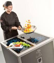 lego kitchen island simo design puts large kitchen island on wheels