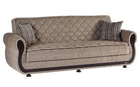 Argos Recliner Chairs Argos Zilkade Istikbal Furniture