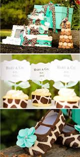 Baby Shower Decorations Ideas by 482 Best Baby Shower Ideas Images On Pinterest Baby Shower Gifts