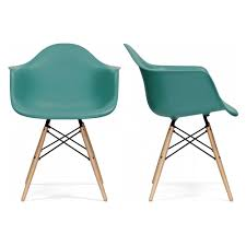 ray and charles eames design deep sea pinterest teal ps