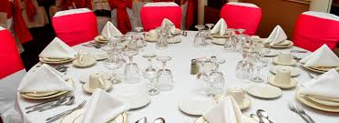 crystal light banquet hall crystal sky banquets weddings events banquets in chicago s
