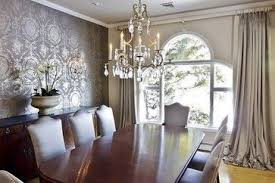dining room wallpaper ideas awesome dining room room wallpaper thoughts modern