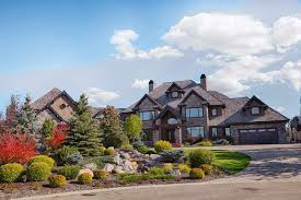 rural sturgeon county homes for sale search results search
