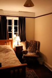 small bedroom ideas interior home design decorating small teenage