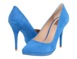 wedding shoes blue 51 wedding shoes 150 to fit your budget
