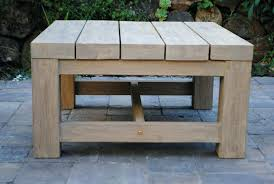 Tuscany Outdoor Furniture by Side Table Outdoor Furniture Side Table Tuscany Collection